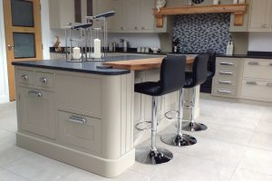 Kennedy-Spray-Kitchens-Bedrooms-5
